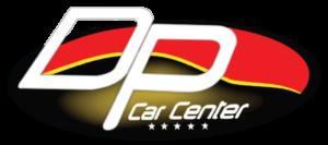 D.P. Car Center